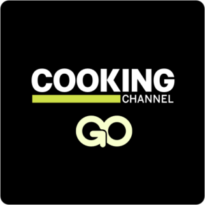 Cooking Channel GO 2.15.0