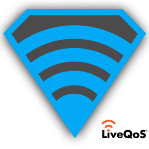 SuperBeam | WiFi Direct Share 5.0.2