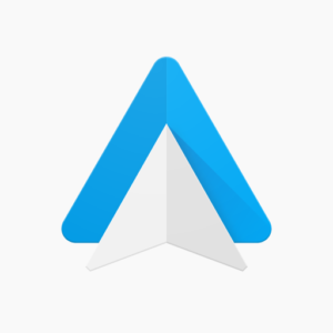 Android Auto – Google Maps, Media & Messaging 5.0.5002