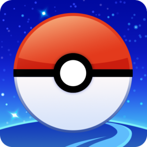 Pokémon GO (Samsung Galaxy Apps version) 0.163.4