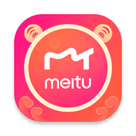 Meitu – Beauty Cam, Easy Photo Editor 8.7.4.5