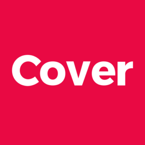 Cover – Insurance in a snap 3.2.0