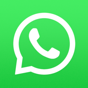 WhatsApp Messenger 2.20.21 beta