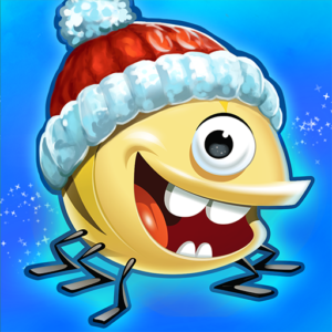 Best Fiends – Free Puzzle Game 7.6.1