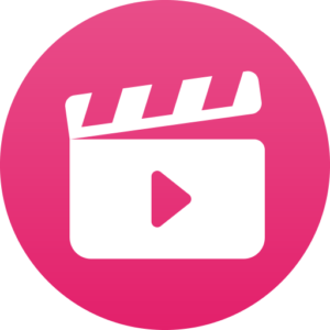JioCinema: Movies TV Originals (Android TV) 1.5.2.4