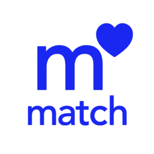 Match Dating: Chat, Date & Meet Someone New 19.12.02