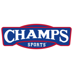 Champs Sports: Shop Kicks & Apparel 4.0.1