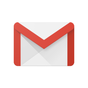 Gmail 2020.01.23.291284404.release