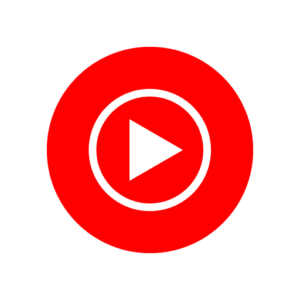 YouTube Music – Stream Songs & Music Videos 3.51.54