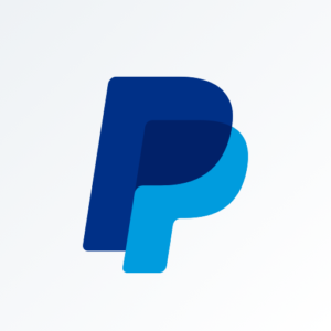 PayPal Business: Send Invoices and Track Sales 2019.12.26