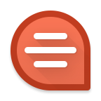 Quip: Docs, Chat, Spreadsheets 7.2.2