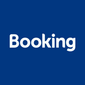 Booking.com: Hotels, Apartments & Accommodation 20.7