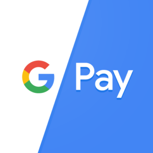 Google Pay (Tez) – a simple and secure payment app 50.0.001_RC02