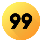 99 – Private Driver and Taxi 6.12.0