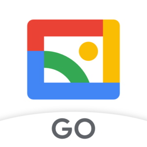 Gallery Go by Google Photos 1.0.10.290681702 release