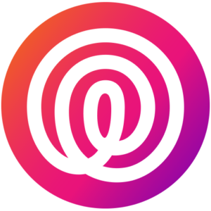 Life360 – Family Locator, GPS Tracker 20.0.42 beta