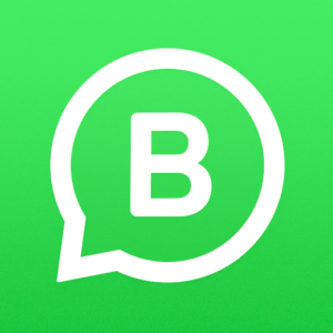 WhatsApp Business 2.20.14