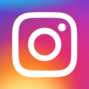 Instagram 125.0.0.8.126 beta