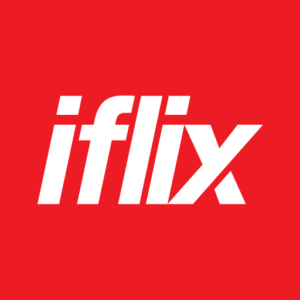 iflix – Movies, TV Series & News 3.38.0-19208