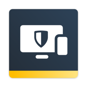 Norton Security and Antivirus 4.8.0.4489