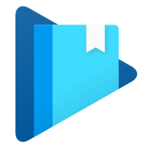 Google Play Books – Ebooks, Audiobooks, and Comics 5.7.5_RC02.289718224