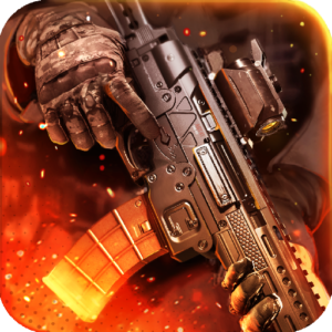 Kill Shot Bravo: Free 3D Shooting Sniper Game 7.1.1