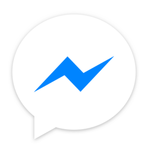 Facebook Messenger Lite: Free Calls & Messages 75.0.0.16.471 beta