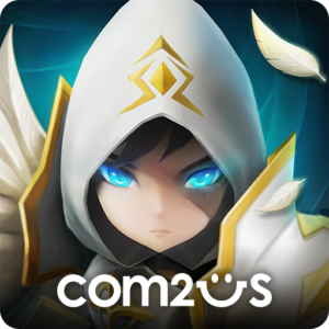 Summoners War 5.2.4