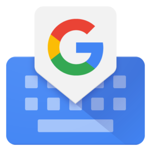 Gboard – the Google Keyboard 9.0.11.293665833 beta