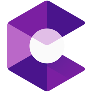 Google Play Services for AR 1.15.20012104