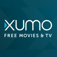 XUMO for Android TV: Free TV shows & Movies 1.1