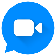 Glide – Video Chat Messenger Glide.v10.359.605