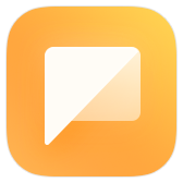 MIUI Messaging 11.0.1.69