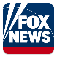 Fox News: Breaking News, Live Video & News Alerts (Android TV) 3.12.0