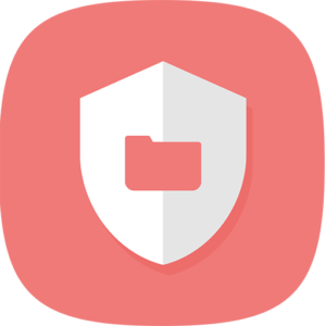 Samsung File Guardian 1.2.00.13