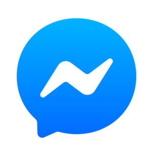 Facebook Messenger 251.0.0.10.117 beta