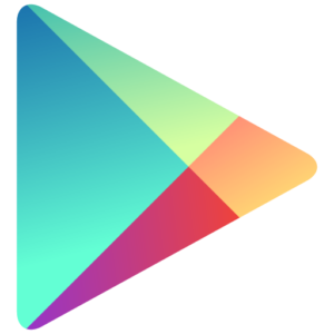 Google Play Store 18.7.18