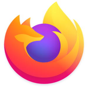 Firefox Browser fast & private 68.5.0