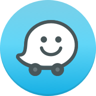 Waze – GPS, Maps, Traffic Alerts & Live Navigation 4.59.0.4