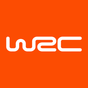 WRC – The Official App 2.0