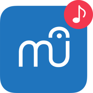 MuseScore: view and play sheet music 2.4.35