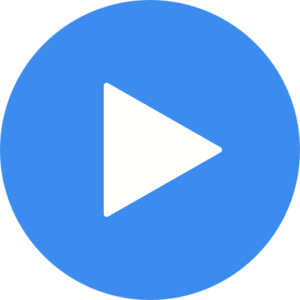 MX Player 1.20.7