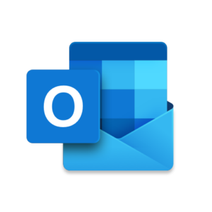 Microsoft Outlook: Organize Your Email & Calendar 4.1.22