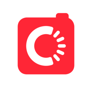 Carousell: Snap-Sell, Chat-Buy 2.146.546.403