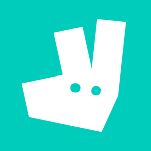 Deliveroo: Restaurant Delivery 3.25.0