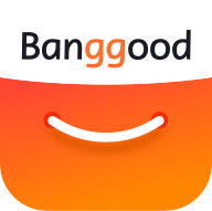 Banggood – Easy Online Shopping 6.22.0