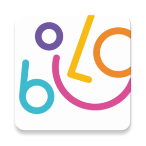 Bolo: Learn to read with Google 0.5.290032913