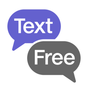 Text Free: Free Text Plus Call 8.58