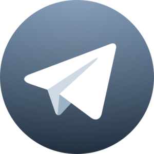 Telegram X 0.22.5.1281 beta