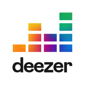 Deezer Music Player: Songs, Playlists & Podcasts 6.1.18.94